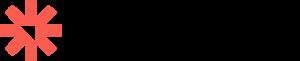 Curative logo.