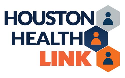Houston Health Link