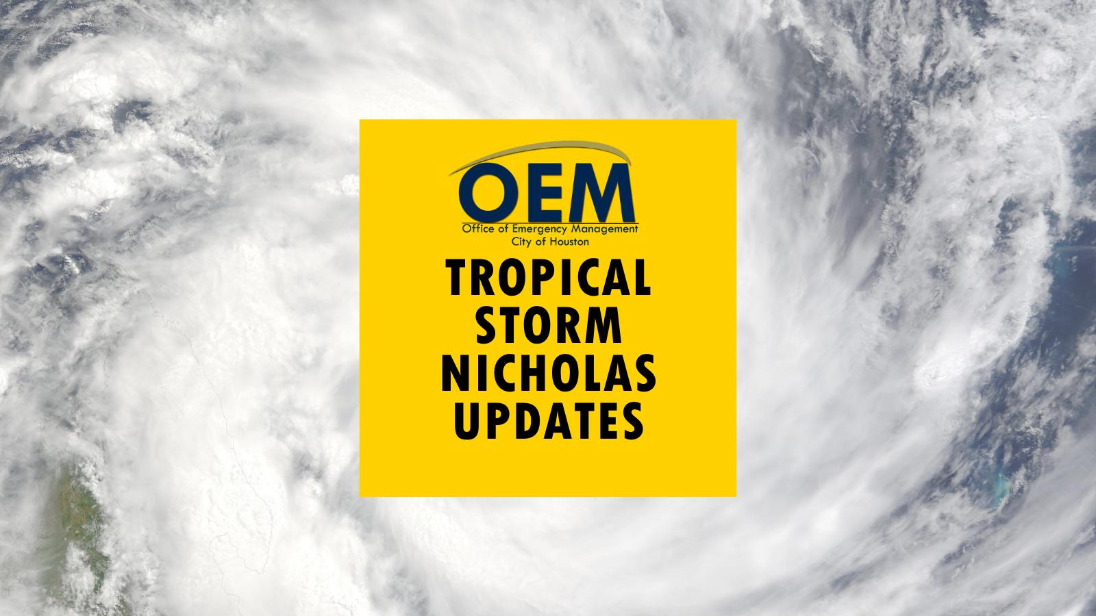 Nicholas Storm Update TW (1)