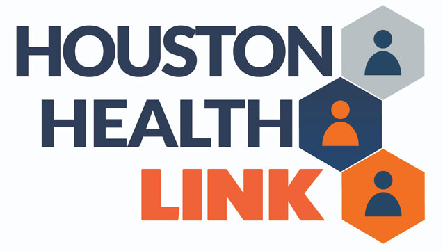 Houston Health Link